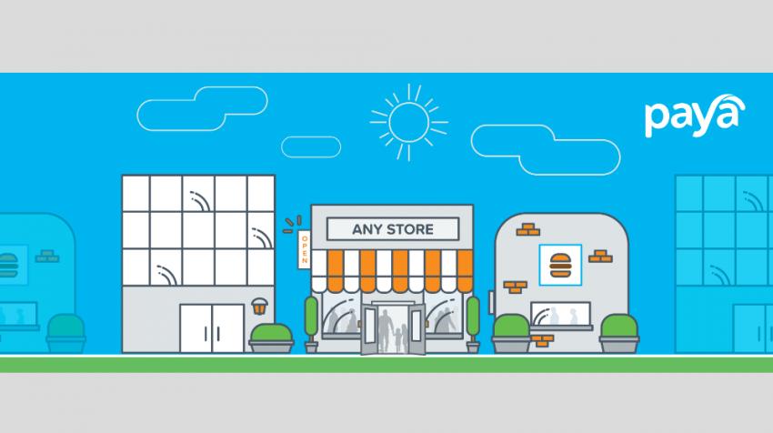 Sage Rebrand, Infusionsoft Partner Edition Make Small Business Headlines