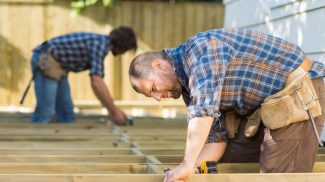 5 Tips for Differentiating Your Home Improvement Business