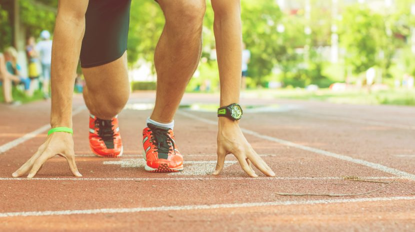 13 Key Ways to Stay on Track to Achieving Your Business Goals