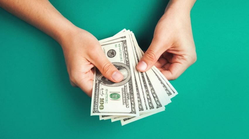 8 Smart Money Strategies for Startups to Follow
