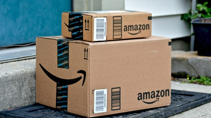 10 Pro Tips for Building an Ecommerce Business with Fulfillment by Amazon