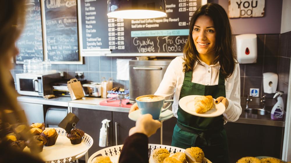 High Demand Small Business Jobs