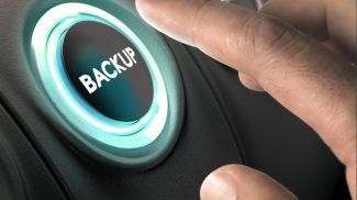 What is the Best Backup Software for Your Small Business?