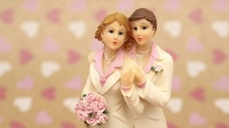California Baker Case: Court Rules Baker Doesn't Have to Make Gay Wedding Cake