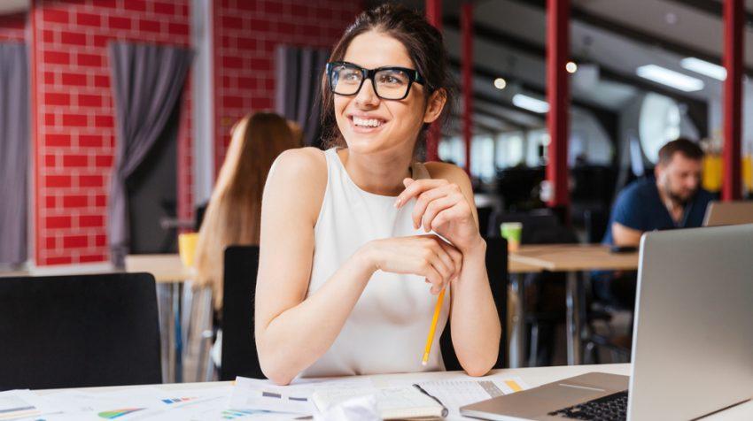 She Means Business - Business Financing for Female Entrepreneurs - Free Webinar