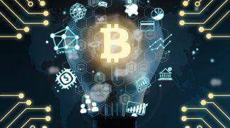 3 Industries Blockchain Will Disrupt in 2018