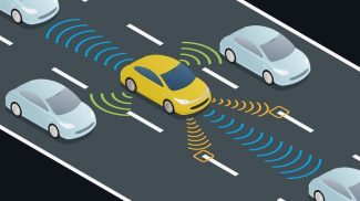 Majority of Americans Unlikely to Use Self-Driving Vehicles