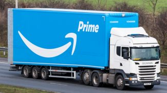 Shipping with Amazon Could Be a Major B2B Disruption, Experts Note