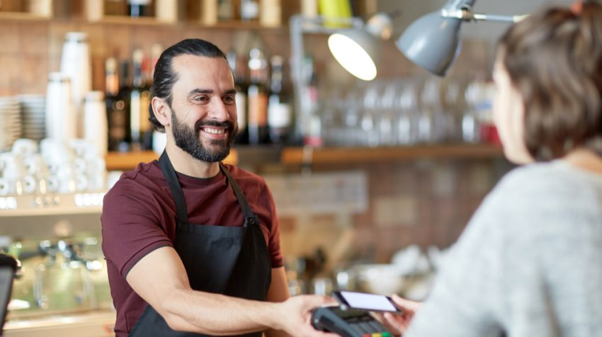 The Importance of Building Trust With Customers