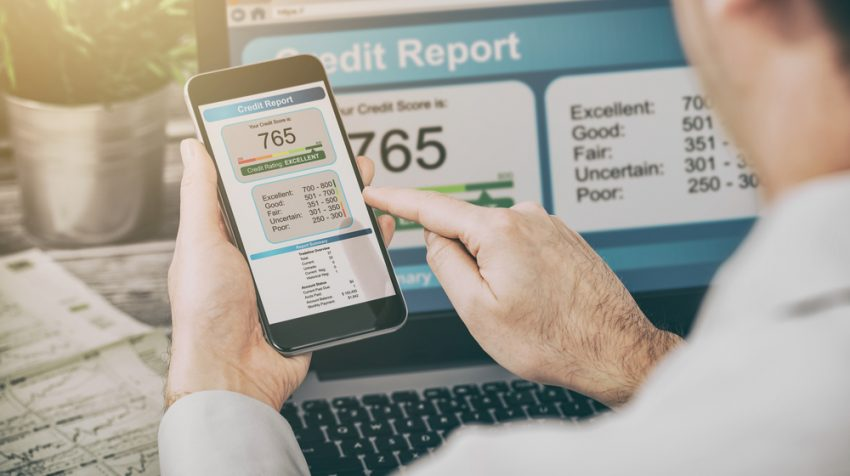 5 Quick Ways to Increase Your Credit Score to Secure a Small Business Loan