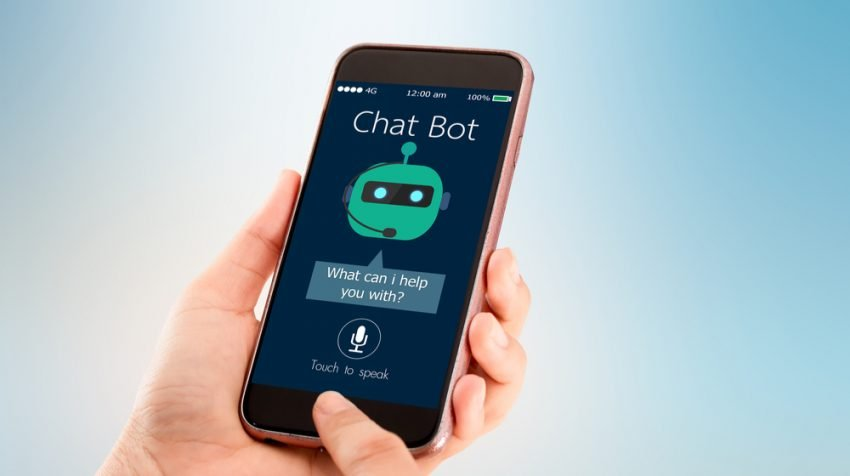 What Makes a Chatbot Annoying: The Top 3 Pet Peeves Your Customers Might Have with Chatbots