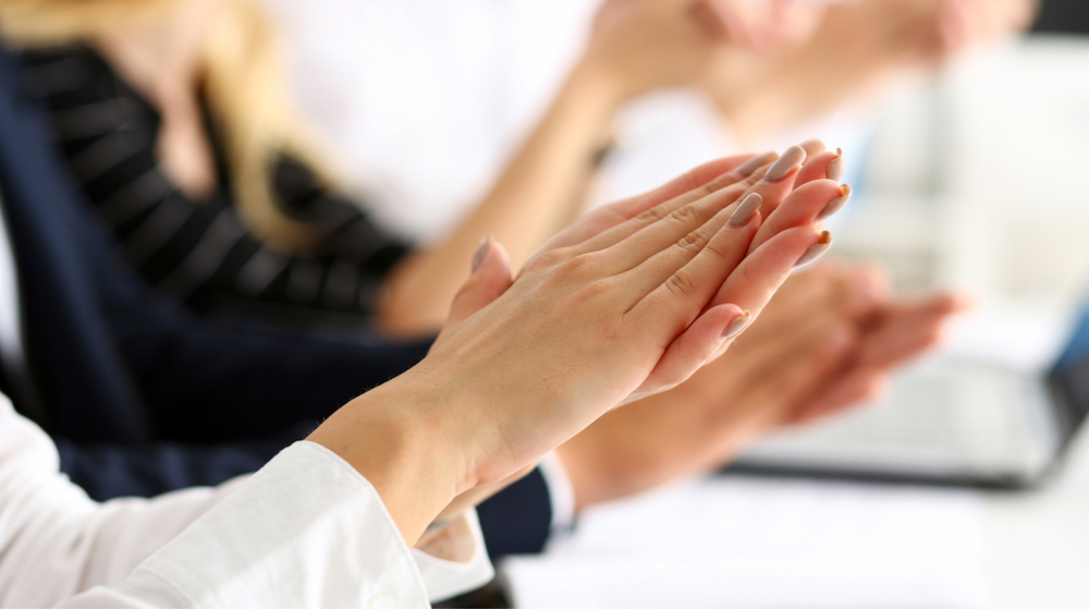 Secrets to Starting Employee Recognition Programs that Work