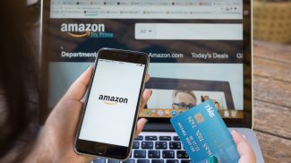 4 Ways Retailers Can Compete in the Age of Amazon