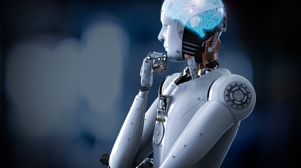 Finding an AI Vendor: A Small Business Owner's Guide