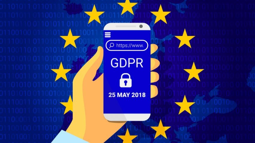 GDPR Will Completely Change Your Business, Don't Get Left Behind on Your GDPR Preparation