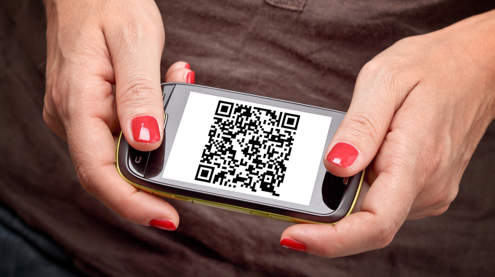 How to Use QR Codes to Share WiFi Passwords in 3 Simple Steps
