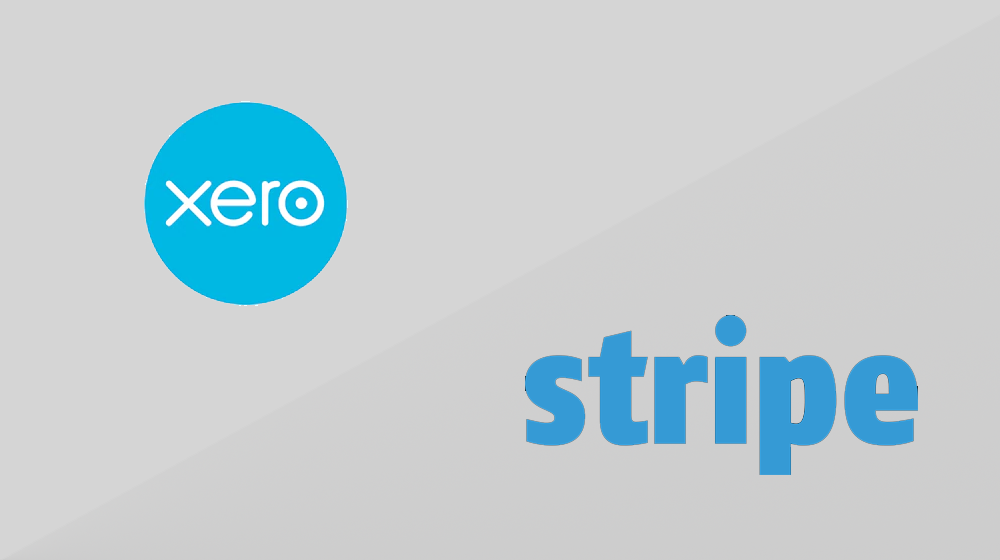 Stripe Now Powering Xero ACH Payments