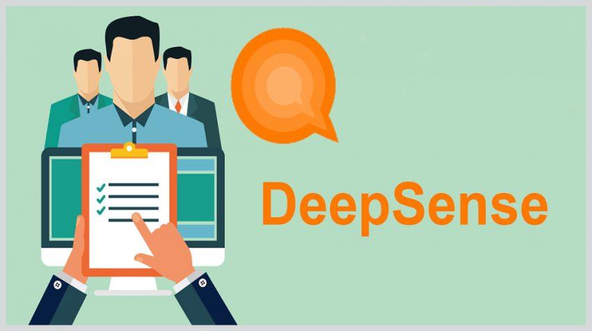 AI Hiring Software DeepSense Provides Emotional Intel on Potential New Hires