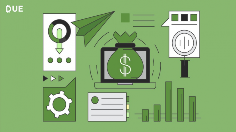 12 Tips to Help You Control Business Expenses