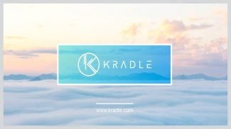 Kradle Software Launches Small Business Management Solution