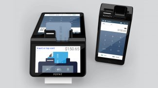 TruRating Partners with Poynt to Provide Customer Feedback at the Point of Sale