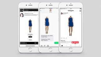 New Salesfloor App for Small Retail Businesses