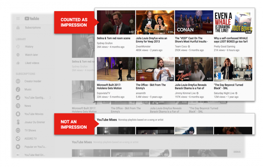 YouTube Studio is Out of Beta, Offering More Insight on Your Channel