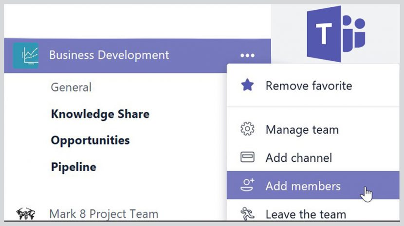 Now, Anyone with an Email Address Can Get Guest Access in Microsoft Teams