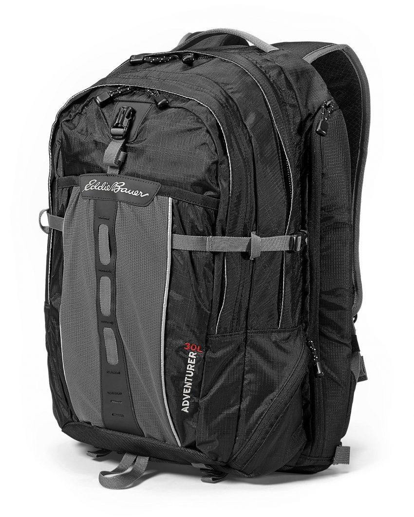 e00db1e0d0ff 20 Amazing Travel Backpacks for Entrepreneurs - Small Business Trends