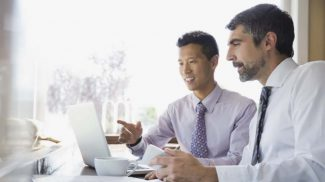 Sales Lead Management: 3 Reasons to Know Your Leads