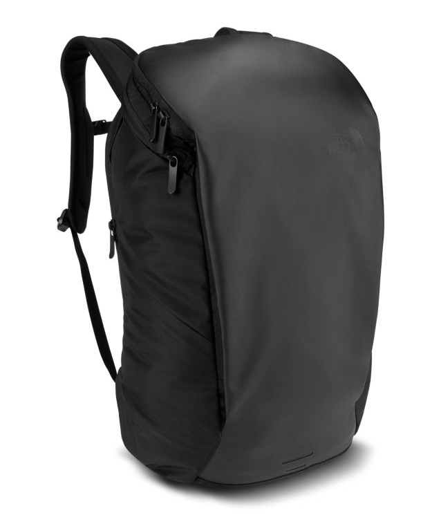 Best Business Travel Backpack List for Entrepreneurs. From the North Face 4959dd30fc06c