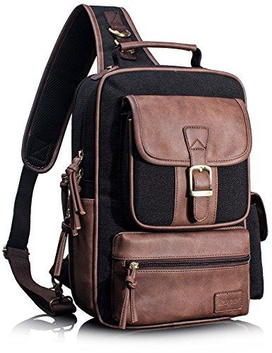 Best Business Travel Backpack List for Entrepreneurs