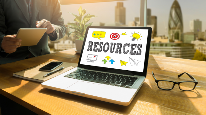 10 sources of custom gift cards for small businesses small small business resources colourmoves