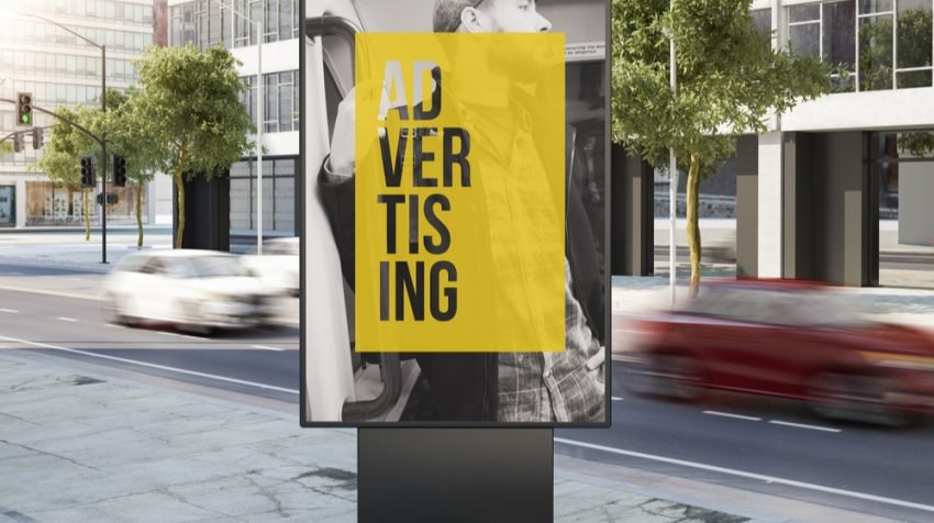 How Can Advertising Help Your Business?
