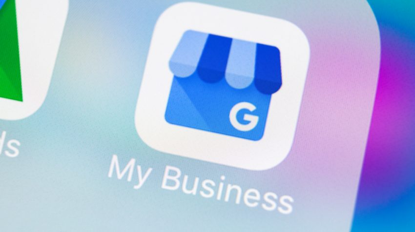 Make the Most of Google Questions and Answers for Small Businesses