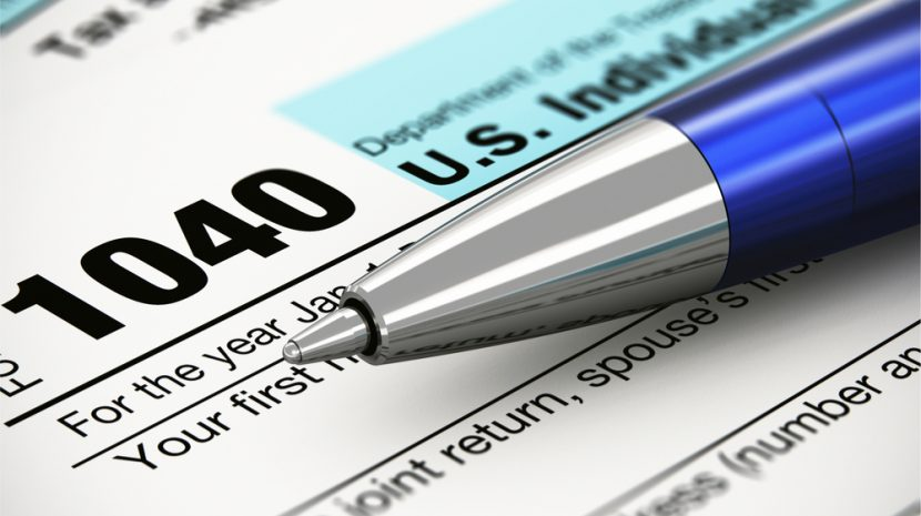 Tax Planning for 2018: How Will the New Tax Bill Affect Your Small Business?