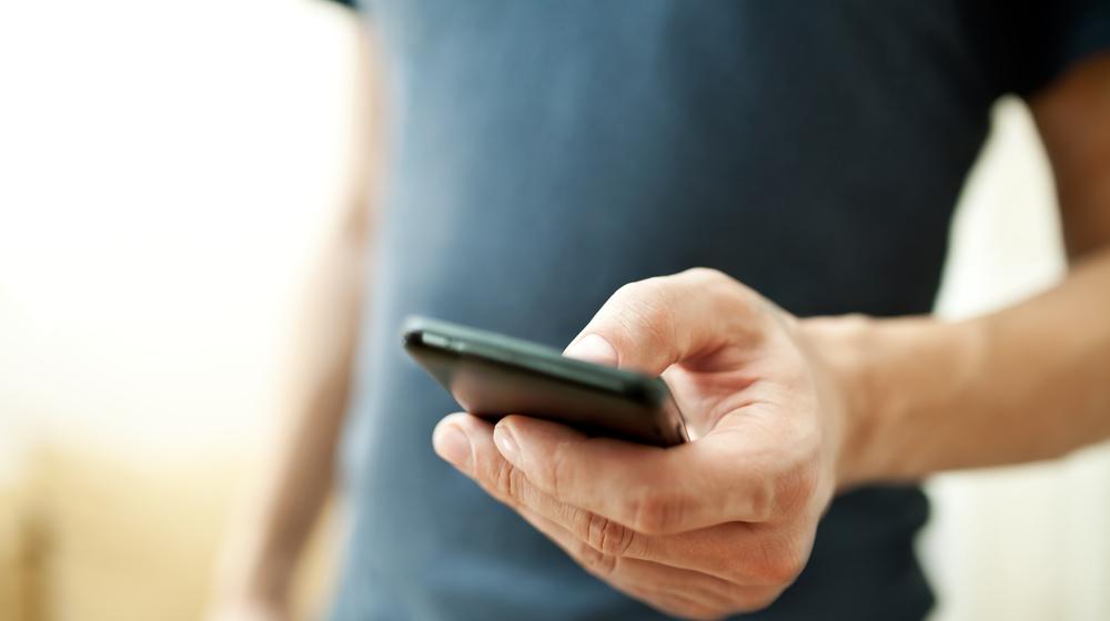 5 Mobile App Marketing Tips