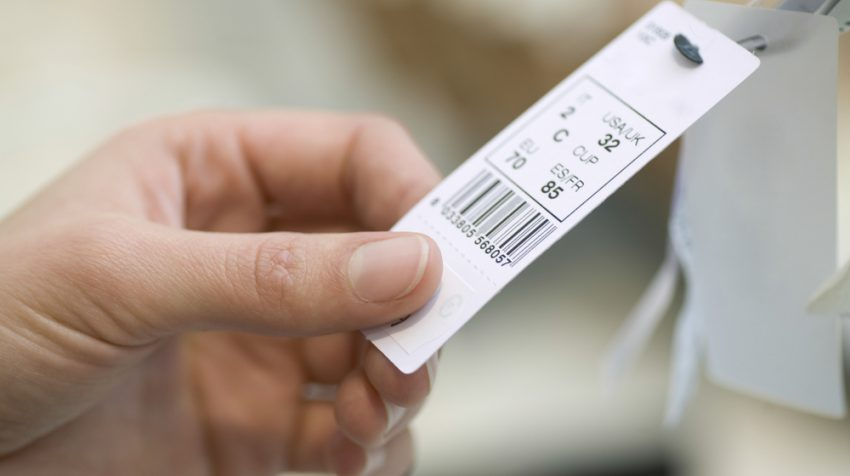 4 Benefits of Minimum Advertised Price Agreements