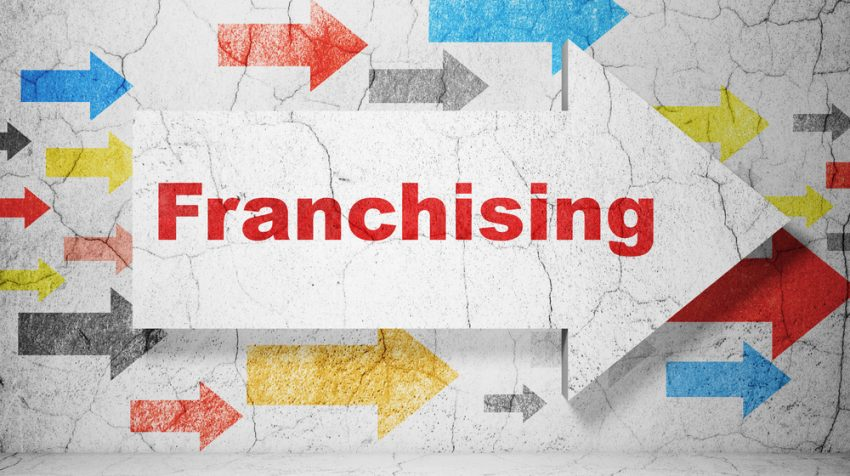 Franchise Business Expo in the Bay Area Reveals New Opportunities