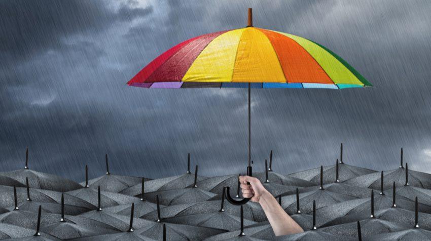 Get Tips on Closing Deals Faster at an Upcoming 'Make it Rain' Webinar