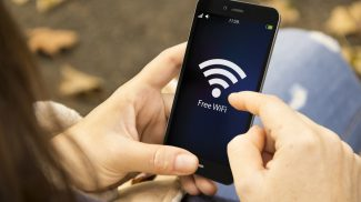 WiFi Radiation Warning: How Safe Are You From Your WiFi?