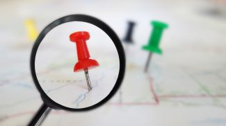 10 Pro Tricks to Master Local Search Marketing