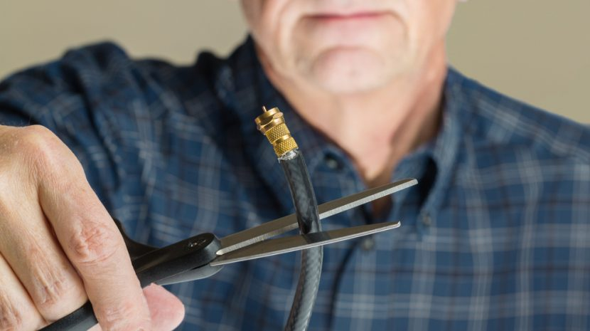 Cable TV Alternatives for Small Businesses: 5 Ways a Small Business Can Cut the Cord