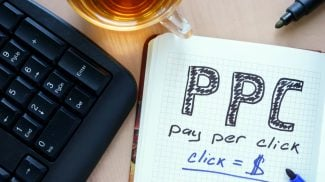 What Small Business Owners Should Know About Pay-Per-Click Advertising