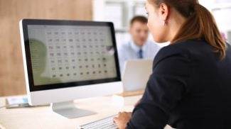 The 10 Best Screen Recording Software Solutions for Your Small Business