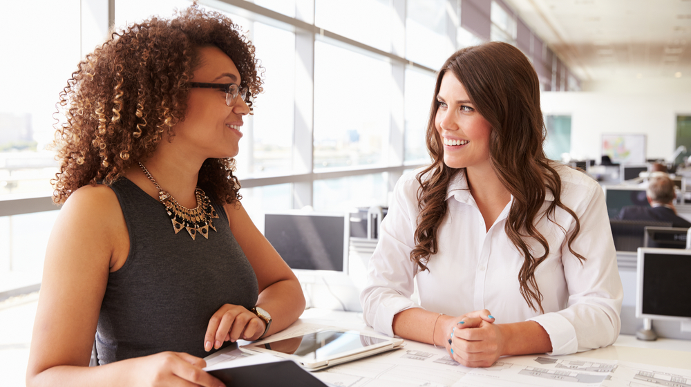 Equality in the Workplace: 14 Ways to Improve Things and How to Get Started