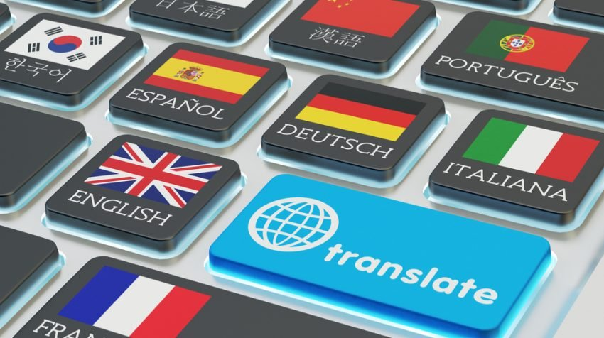 The 10 Best Language Learning Software Choices for Small Business Travelers