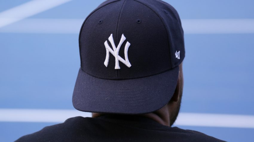How Did a Small Business Score a Deal with the New York Yankees? Insights from a Big Promotional Partnership Example