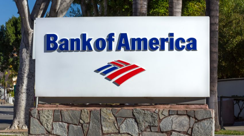 Bank of America Business Advantage Relationship Rewards Program Has Rewards and Benefits for Small Business Owners