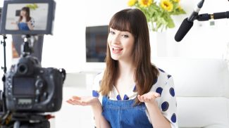 3 Unique Ways to Increase Profits With Video Marketing